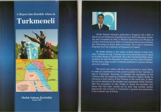 cover-the-book-kurdish-abuse