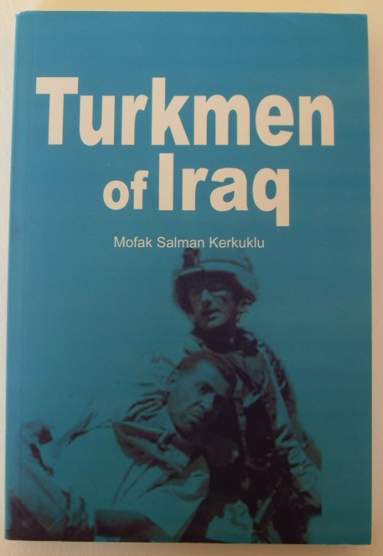 turkmen-of-iraq-front-page