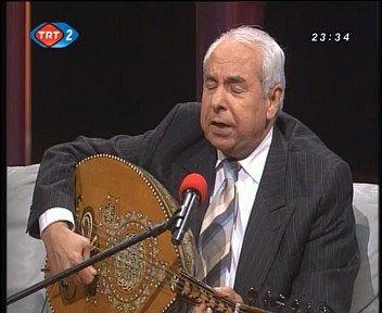 abdurrahman-kizilay