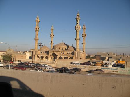 nur-cami-nur-mosque-in-kekuk-turkmeneli