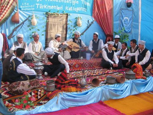 turkmen-musicians-2007