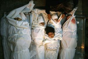 five-sisters-gaza