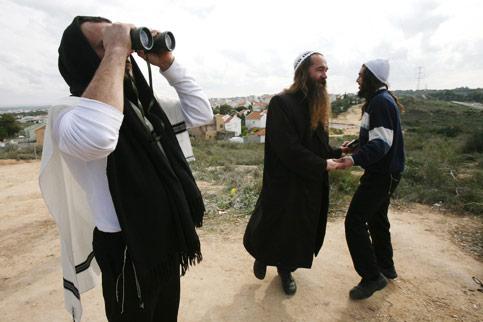 Essay questions arab israeli conflict