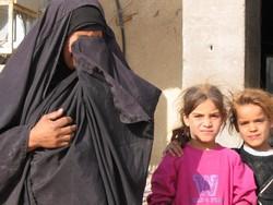 iraqi-widows