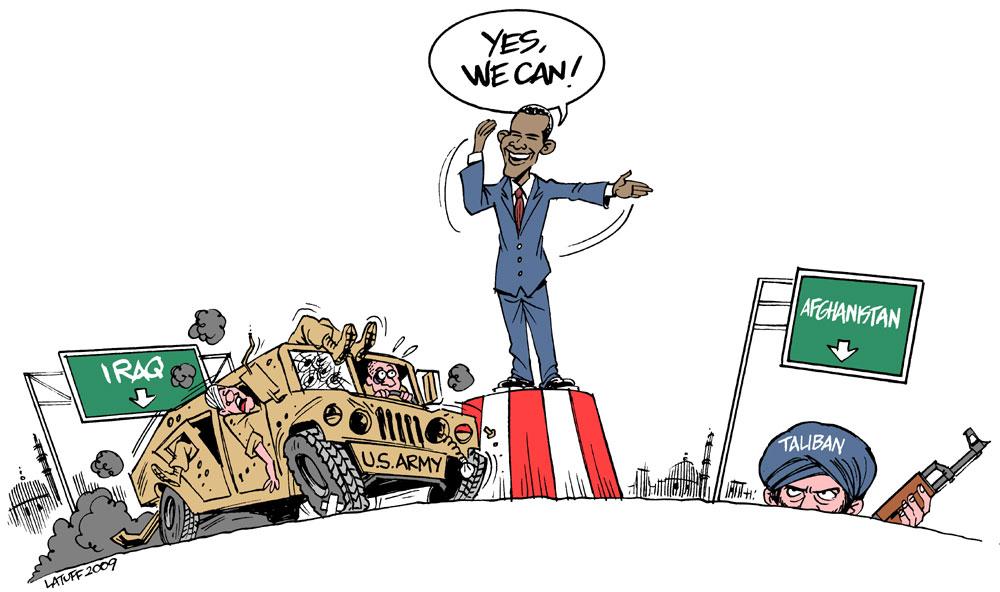 https://merryabla64.files.wordpress.com/2009/02/obama20afghanistan202.jpg