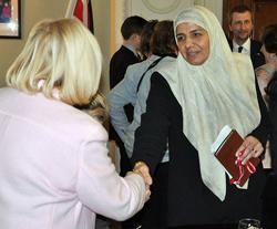 nawal-al-samaraie-ancien-min-irak-condit-femin-photo-ukforeign-and-commonw-office