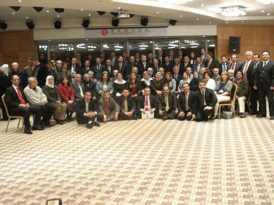 istanbul-iii-irak-turkmen-basin-kopnseyi-kurultayi-10-12-04-09-110
