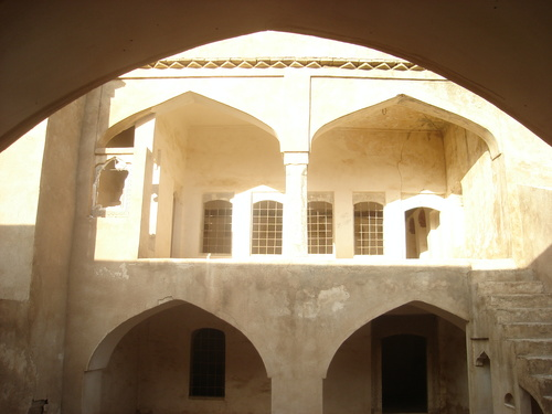 traditional-turkmen-house-in-kerkuk-castle-by-karakoyunlu82