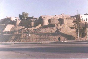 Kirkuk, Irak