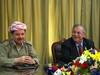 IRAQ-POLITICS-KURDS-VOTE-FOCUS