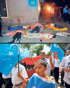 east-turkistan-01