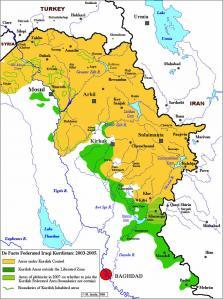 kurdistan2009