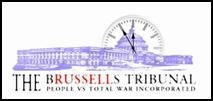 Brussells Tribunal