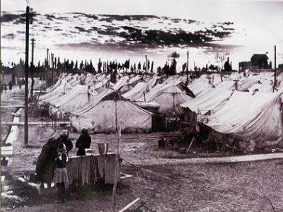 palestine_nakba_1948
