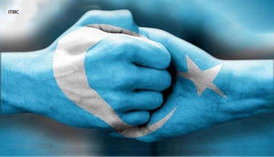 Turkmen unity