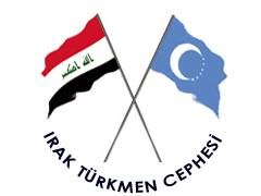 irak-turkmen-cephesi1