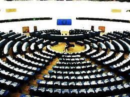 eu parliament2