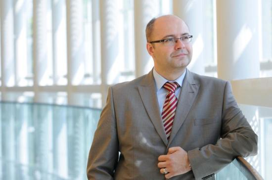 METIN KAZAK