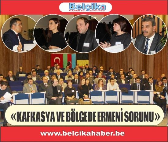 AZERBAIJAN CONF ULB MAIN