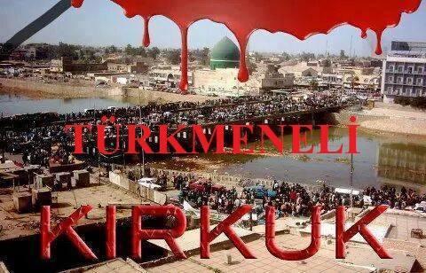 turkmeneli kirkuk