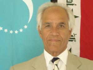 Hassan Aydinli