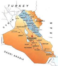 map_of_turkmeneli