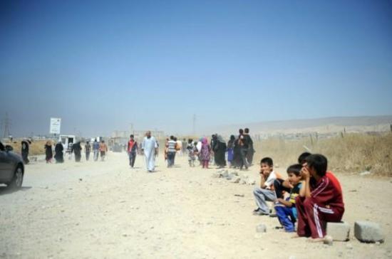 telafer refugees2